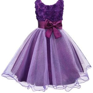 Other - Girls 5-6 years Dress